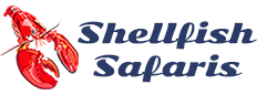 Shellfish Safari Logo
